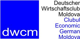 Deutscher Wirtschaftsclub Moldova